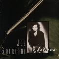 "Joe Satriani ジョー・サトリアーニ / I Believe 12"""