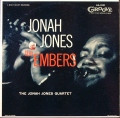 Jonah Jones ジョナ・ジョーンズ / Jonah Jones At The Embers