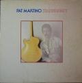 Pat Martino パット・マルティーノ / Starbright