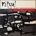 Jazz Messengers Featuring Art Blakey アート・ブレイキー / Ritual リチュアル