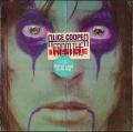 未開封 Alice Cooper アリス・クーパー / From The Inside フロム・ジ・インサイド