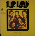 The Dells デルズ / Like It Is Like It Was