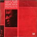 Miles Davis マイルス・デイヴィス / Early Miles 1951 & 1953
