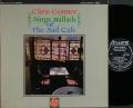 米国盤 Chris Connor クリス・コナー/ Sings Ballads Of The Sad Cafe バラッズ・オブ・ザ・サッド・カフェ