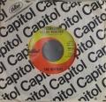 """米国 7"""" single The Beatles ビートルズ / Strawberry Fields Forever ストロベリー・フィールズ・フォーエヴァー"""
