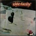 米国盤 Linn County リン・カウンティ/ Proud Flesh Soothseer