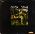 米国盤 Gloria Loring グロリア・ローリング / Sing A Song For The Mountain