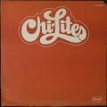 Chi-Lites シャイ・ライツ / Chi-Lites