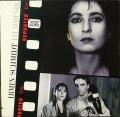 Irmin Schmidt イルミン・シュミット/ Filmmusik Vol. 5