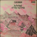 Caravan キャラバン / In The Land Of Grey And Pink