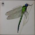 Strawbs ストローブス / Dragonfly ドラゴンフライ
