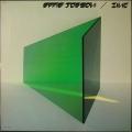 Eddie Jobson - Zinc エディ・ジョブソン / The Green Album