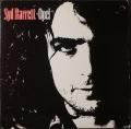 Syd Barrett シド・バレット / Opel オペル