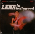 Lena Horne レナ・ホーン/ Lena In Hollywood