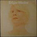 Edgar Winter エドガー・ウィンター / Entrance エントランス