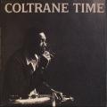 John Coltrane セシル・テイラー & ジョン・コルトレーン / Coltrane Time コルトレーン・タイム