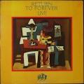 Return To Forever リターン・トゥ・フォーエヴァー / Live