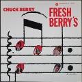 Chuck Berry チャック・ベリー / Fresh Berry's