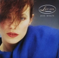 Jane Birkin ジェーン・バーキン / Lost Song 仏盤