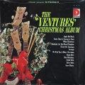 Ventures ヴェンチャーズ / The Ventures' Christmas Album
