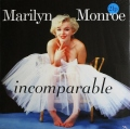 Marilyn Monroe マリリン・モンロー / Incomparable(未開封)