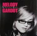 Melody Gardot メロディ・ガルドー / Worrisome Heart(未開封)