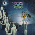 Uriah Heep ユーライア・ヒープ / Demons And Wizards