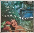 Stan Getz スタン・ゲッツ / And The Cool Sounds