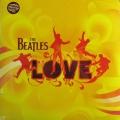 Beatles ザ・ビートルズ / Love ラヴ(未開封)
