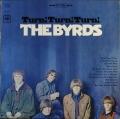 Byrds ザ・バーズ / Turn! Turn! Turn! ターン・ターン・ターン