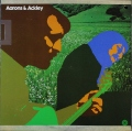 Aarons & Ackley  アーロンズ & アクリー / Aarons & Ackley