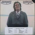 John Hiatt ジョン・ハイアット / Overcoats