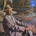 Horace Silver ホレス・シルヴァー / Song For My Father ソング・フォー・マイ・ファーザー   未開封