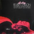 Reuben Wilson リューベン・ウィルソン / Love Bug   未開封