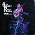 Ozzy Osbourne オジー・オズボーン / Randy Rhoads Tribute ランディー・ローズ・トリビュート