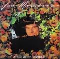 Van Morrison ヴァン・モリソン / A Sense Of Wonder