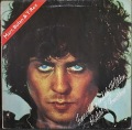 Marc Bolan & T. Rex T・レックス / Zinc Alloy And The Hidden Riders Of Tomorrow
