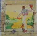 Elton John エルトン・ジョン / Goodbye Yellow Brick Road