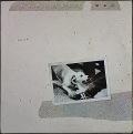Fleetwood Mac フリートウッド・マック / Tusk