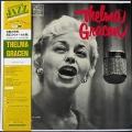 Thelma Gracen セルマ・グレーセン / Thelma Gracen