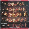 Talking Heads トーキング・ヘッズ / The Name Of This Band Is Talking Heads