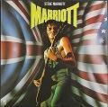 Steve Marriott スティーブ・マリオット / Marriott