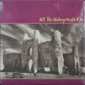 U2 / The Unforgettable Fire