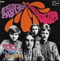 Fairfield Parlour, Kaleidoscope フェアフィールド・パーラー, カレイド・スコープ / The BBC Sessionse