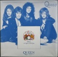 Queen クイーン / A Night At The Opera