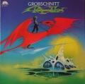 Grobschnitt グロープシュニット / Rockpommel's Land ロックポメルズ・ランド