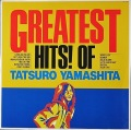 山下達郎 / Greatest Hits! Of