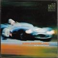 Cecil Taylor Quintet セシル・テイラー、ジョン・コルトレーン / Hard Driving Jazz | WLP