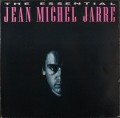 Jean Michel Jarre / The Essential Jean Michel Jarre