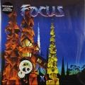 Focus フォーカス / Focus X